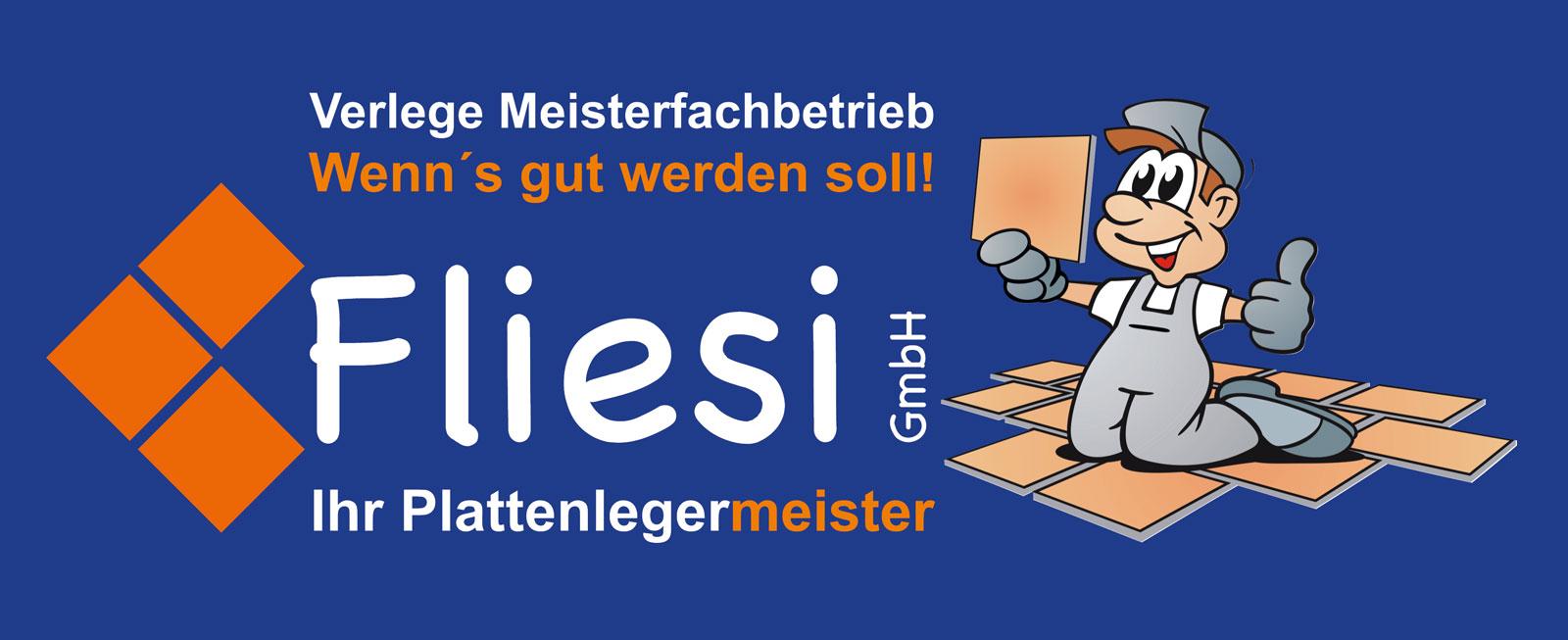 Fliesi GmbH – Ihr Profi für Plattenbeläge in Wetzikon